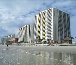 Daytona Beach Shores - A Hassle-Free Florida Family Vacation Spot