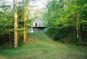 Haugen, Wisconsin Golf Vacation Rentals