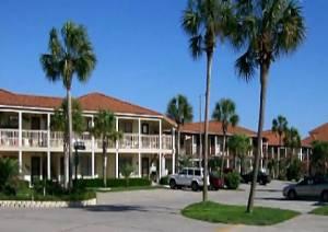 St George Island, Florida Vacation Rentals