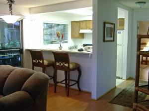 Kilauea, Hawaii Vacation Rentals