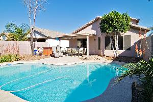 Fountain Hills, Arizona Vacation Rentals