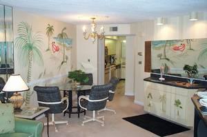 Conway, South Carolina Vacation Rentals