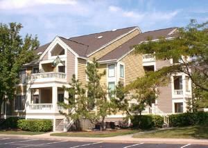 St Leonard, Maryland Golf Vacation Rentals