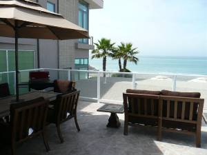 Newport Beach, California Vacation Rentals