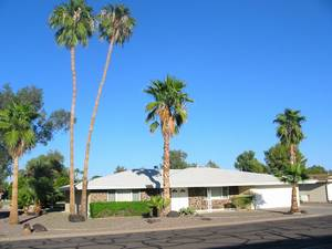 Gold Canyon, Arizona Vacation Rentals