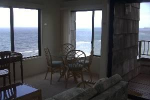 Extra Side Window
