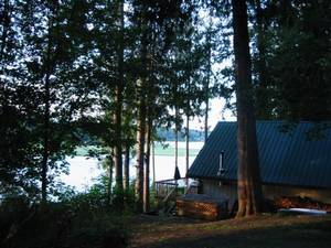 Liliwaup, Washington Vacation Rentals
