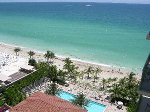 West Palm Beach, Florida Beach Rentals
