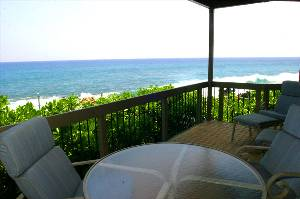 Wood Valley, Hawaii Vacation Rentals