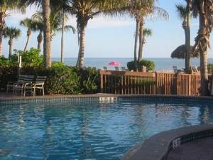 Gulfside Pool & Spa