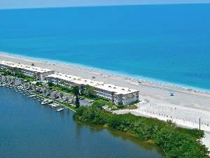 Little Gasparilla Island, Florida Vacation Rentals