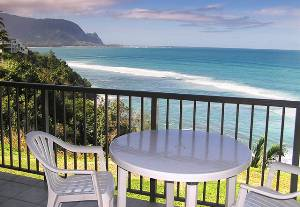 Hanalei, Hawaii Vacation Rentals