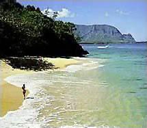 Hideaways Beach