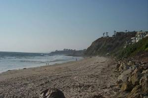 Sunset Beach, California Golf Vacation Rentals