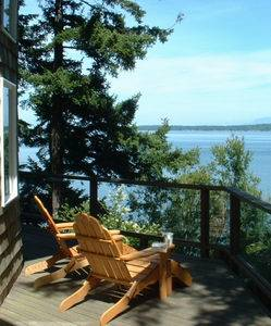 Washington North Cascades Vacation Rental Deals