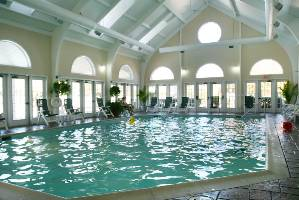 Virginia Beach, Virginia Golf Vacation Rentals