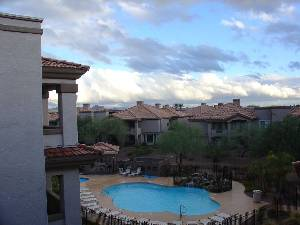 Sun City Grand, Arizona Vacation Rentals