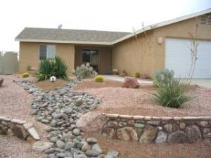 Kingman, Arizona Vacation Rentals