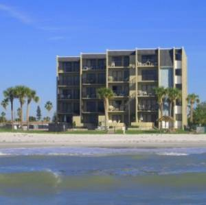 Florida North Gulf Coast Ski Vacations