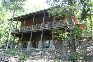 Parthenon, Arkansas Pet Friendly Rentals