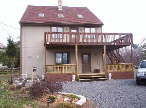 Albrightsville, Pennsylvania Vacation Rentals