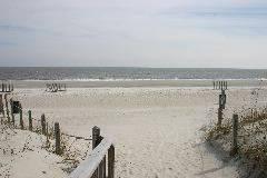 The best beach in HH