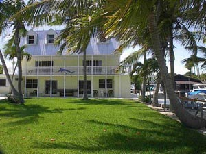 Key West, Florida Pet Friendly Rentals