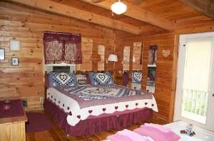 Cabin #2