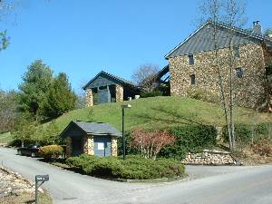 Norris, Tennessee Vacation Rentals