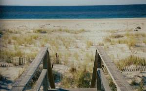 East Hampton, New York Vacation Rentals
