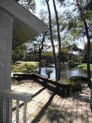 Isle Of Palms, South Carolina Golf Vacation Rentals