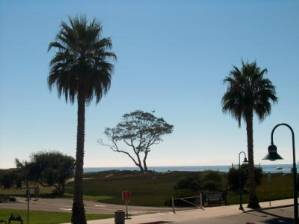 Monterey Bay, California Beach Rentals