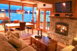 Washington The Islands Golf Vacation Rentals