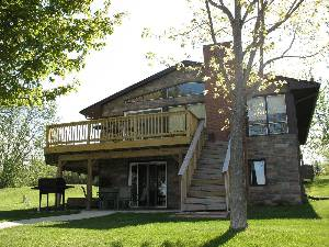 Grand Rapids, Minnesota Beach Rentals