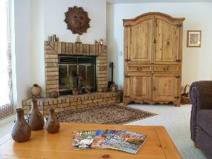 Arizona Northern Cabin Rentals