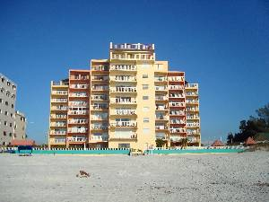 Treasure Island, Florida Disney Rentals