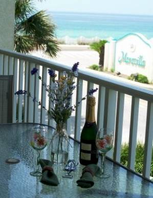 Cape San Blas, Florida Beach Rentals