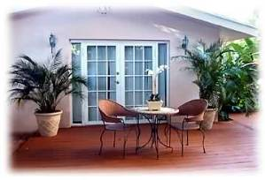 Hollywood, Florida Vacation Rentals