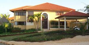 Casa de Campo Resort