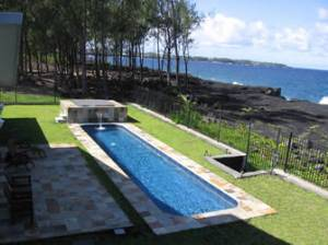 Volcano, Hawaii Golf Vacation Rentals