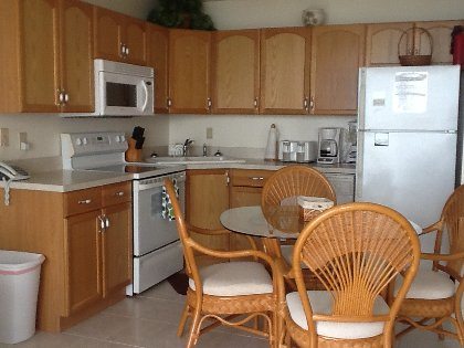Don Pedro Island, Florida Beach Rentals