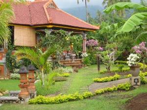 Indonesia Vacation Rentals
