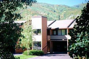 Sundance, Utah Golf Vacation Rentals
