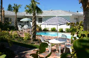 Ruskin, Florida Beach Rentals