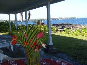 Waipio Valley, Hawaii Beach Rentals