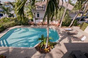 Highland Beach, Florida Golf Vacation Rentals