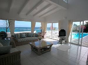 livingroom DawnBeach