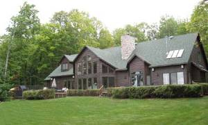 Lake Geneva, Wisconsin Vacation Rentals