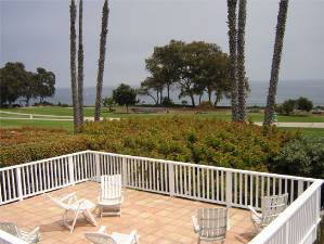 Grover Beach, California Beach Rentals