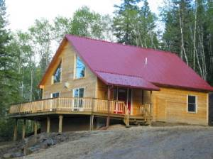 Terry Peak, South Dakota Vacation Rentals